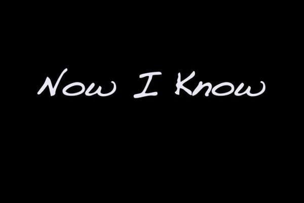 Now-I-Know.jpg