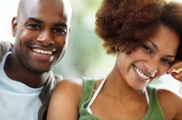 black-couple-smiling-366x243.jpg