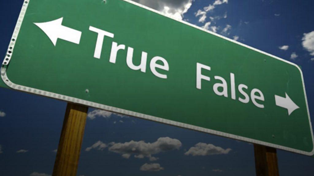 saw_true-false.jpg
