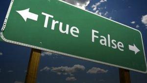 featured_true-false.jpg