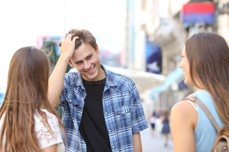 flirting.33.jpg