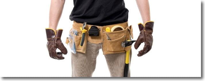 tool+belt+guy+jpeg+shadow.jpg