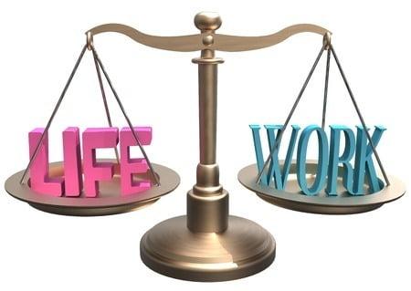 arbete och privatliv-balance.jpg