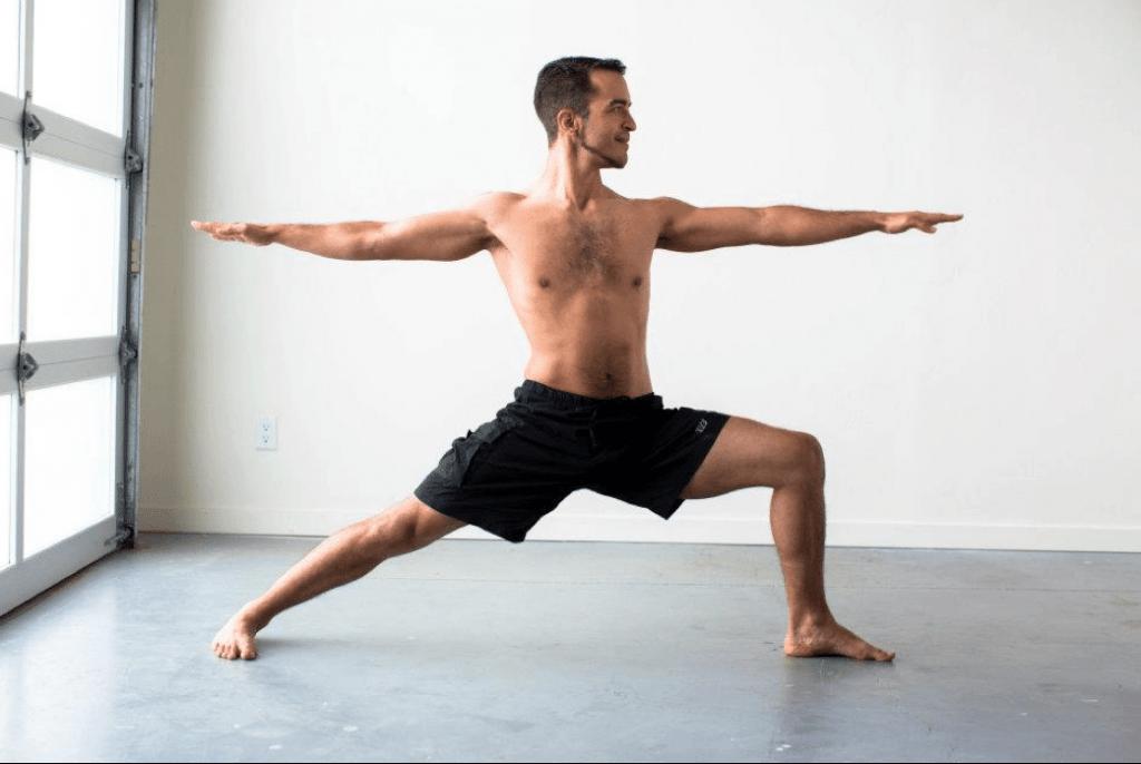 yoga11.png