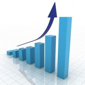 graph.up_.jpg