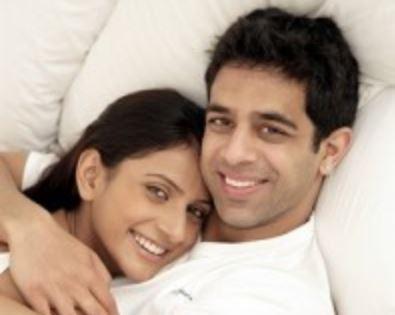 indian.couple.JPG