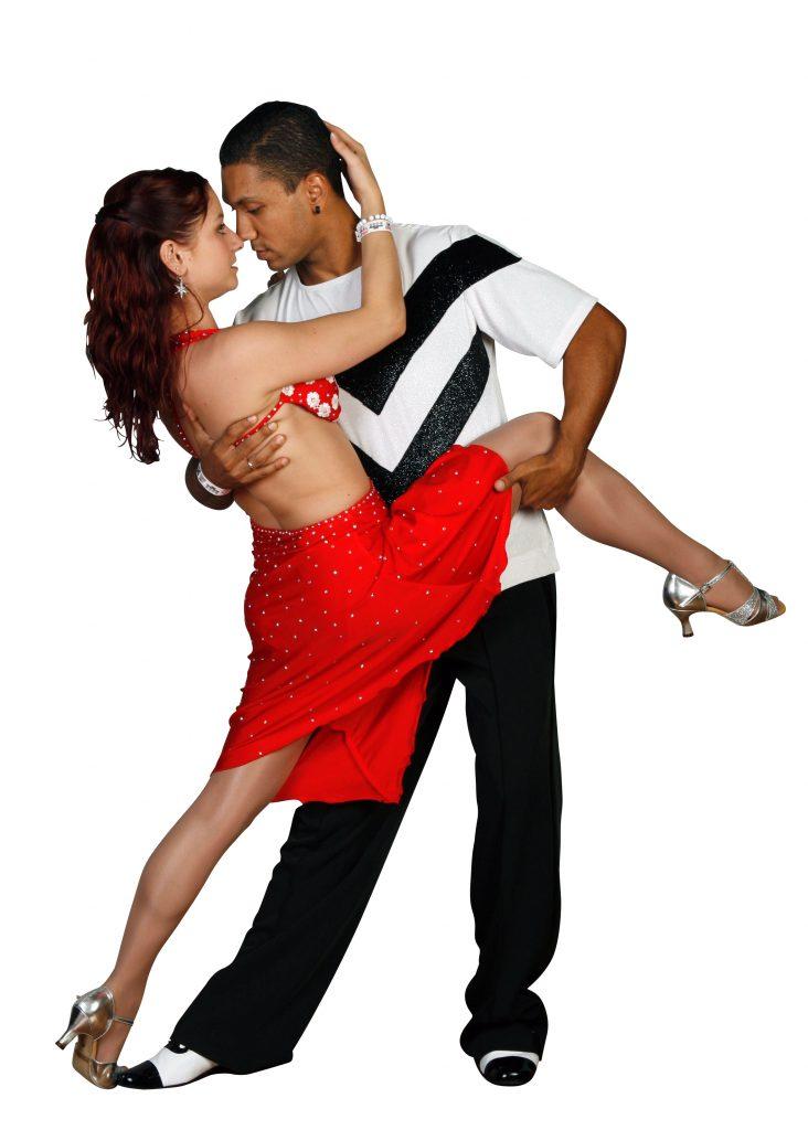 latin.dance_.jpg