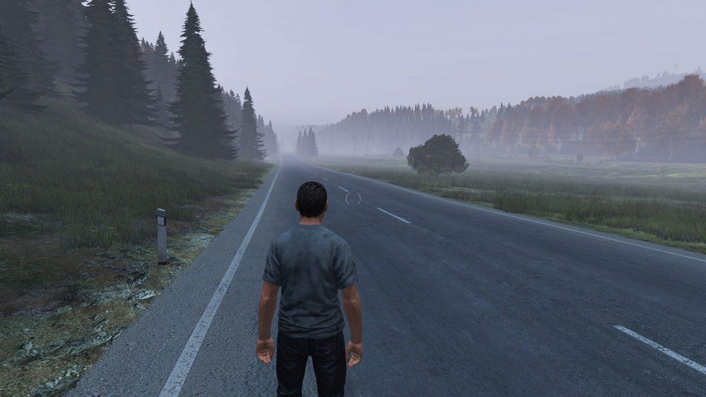 long.road_.jpg