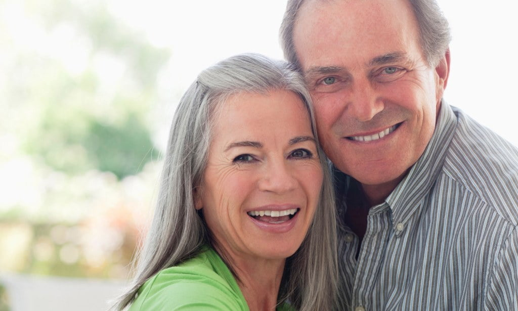 Most Secure Seniors Dating Online Services Free