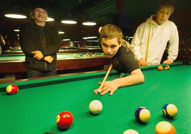 play.pool_.jpg