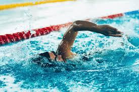 swimmer.1.jpg
