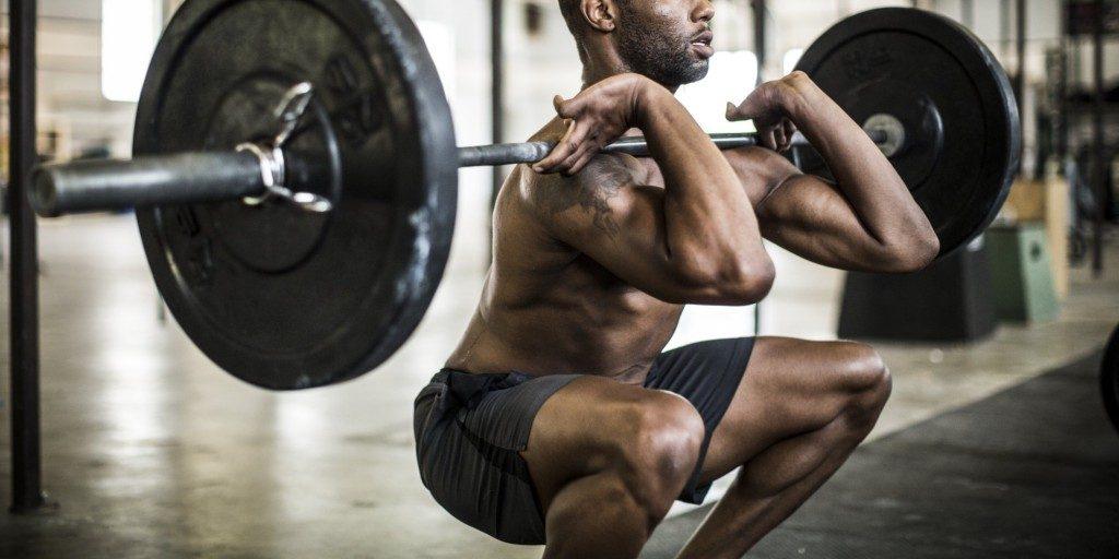 weights.23.jpg