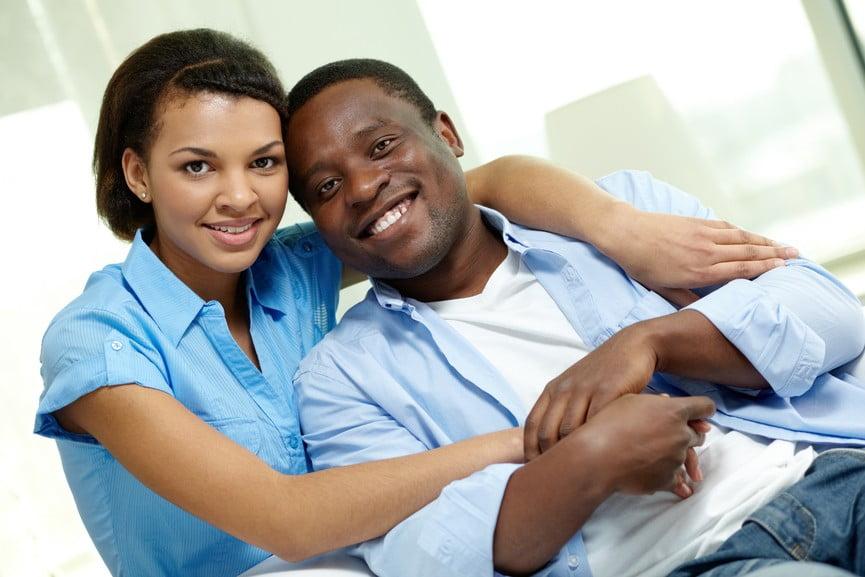 African_dating.jpg