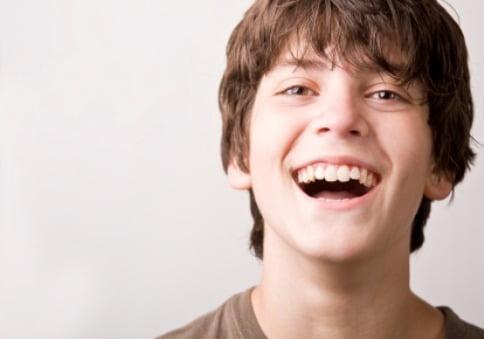 age.14, www.jpg