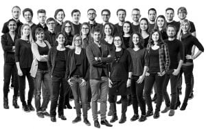 brands team.JPG