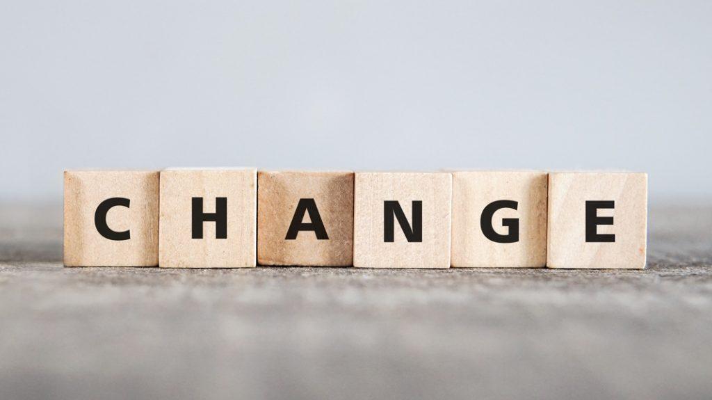 change-1068x600.jpg