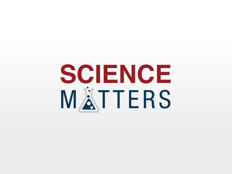 science-issues.jpg