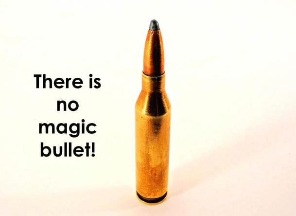 magic.bullet.png
