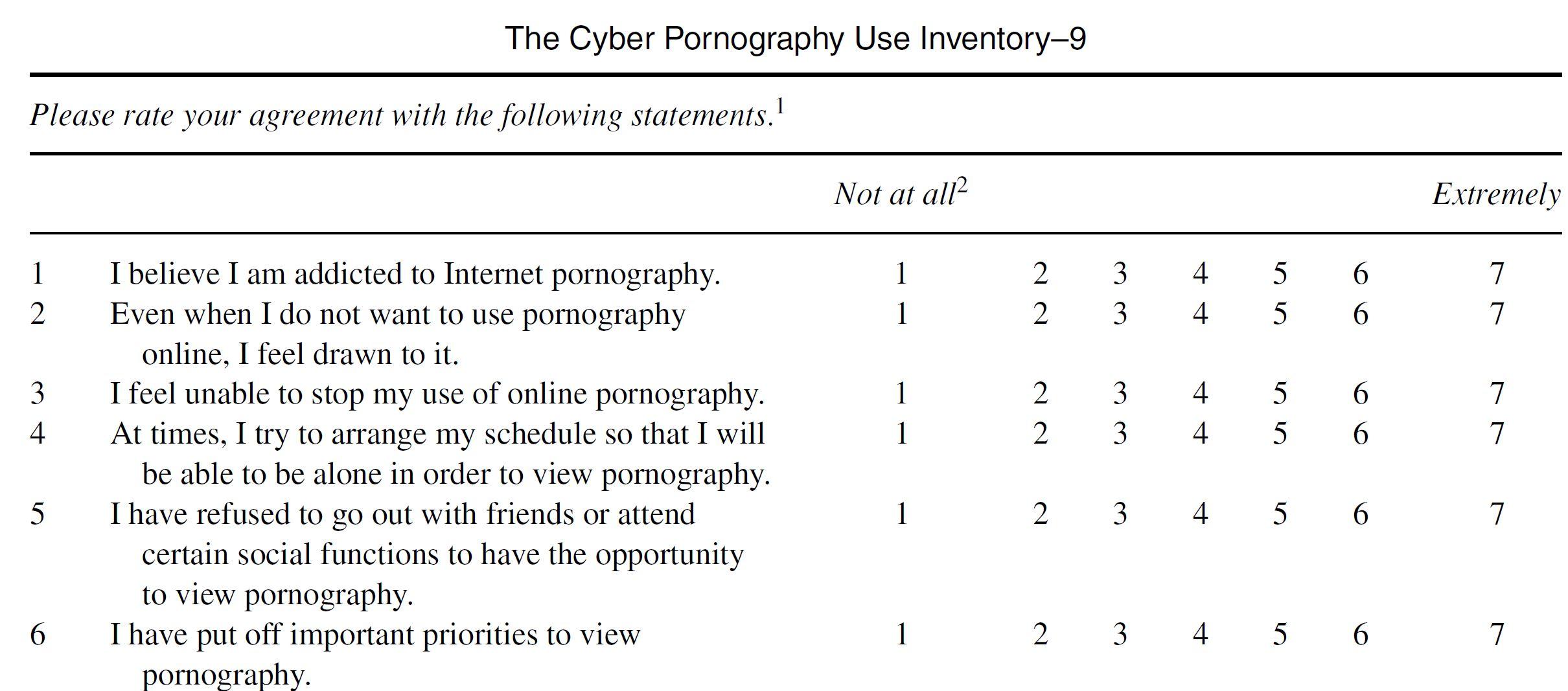 pomoć u vezi s internetskom pornografijom