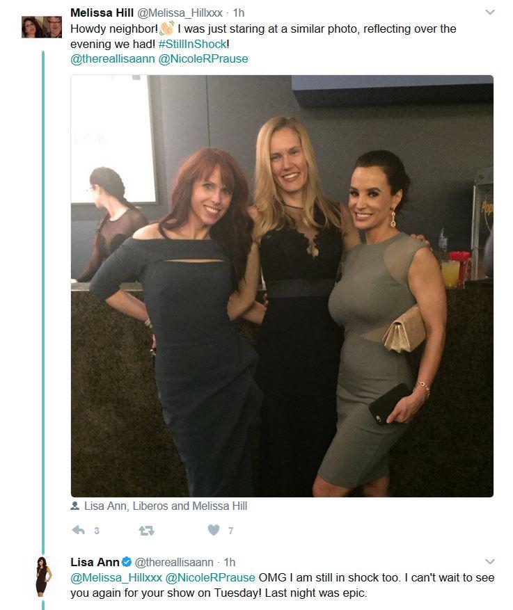 werkelijkheid koning Porn Star