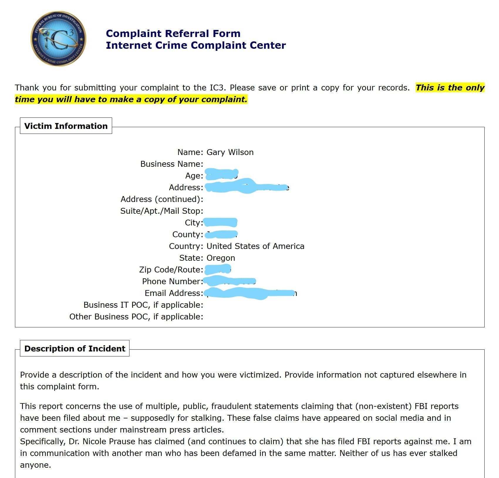 έξυπνες γραμμές θέματος ηλεκτρονικού ταχυδρομείου που χρονολογούνται