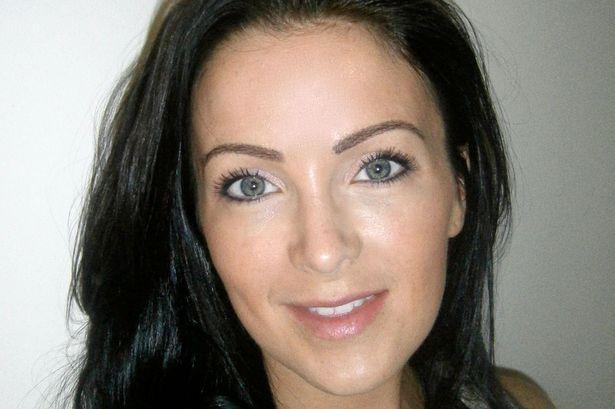 Laura leboutillier age
