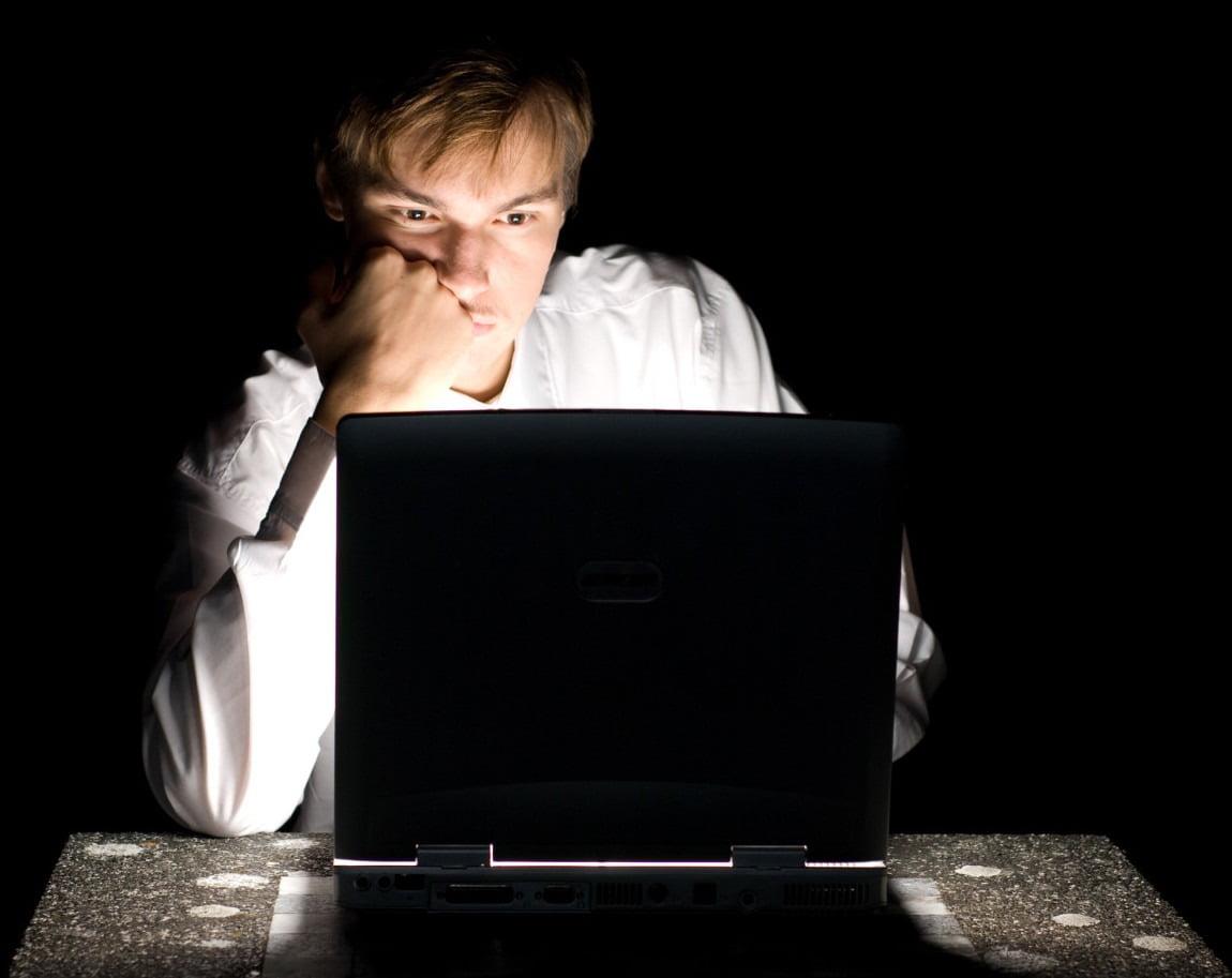 картинки интернет зависимых людей