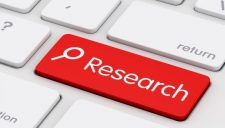 sexual aggression research