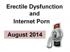 porn-induced-erectile dysfunction