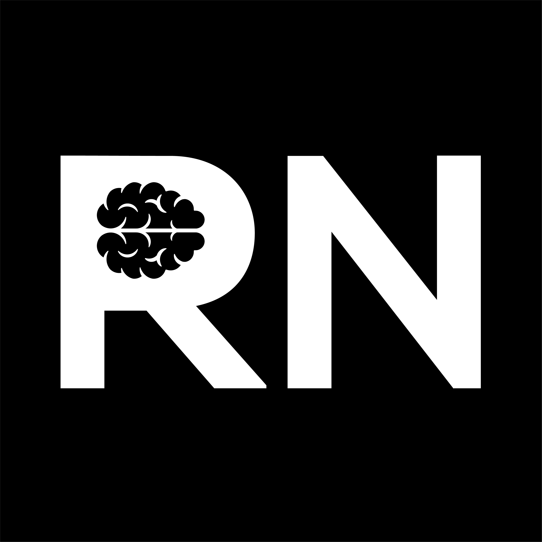 Reboot Nation logó
